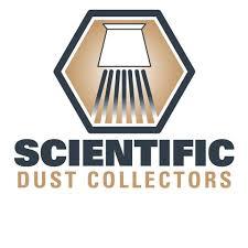 Scientific Dust Collectors